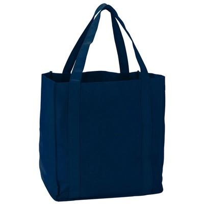 Picture of Non-woven Shopping Tote
