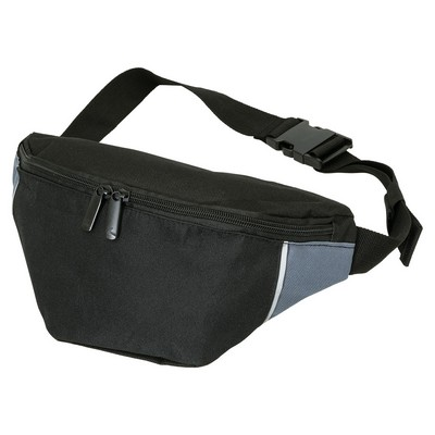 Picture of Platform Waist Bag