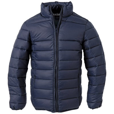 Picture of The Youth Puffer