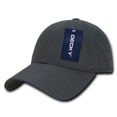 Picture of Structured Cotton Baseball Cap