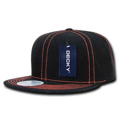 Picture of Contra-Stitch Snapback