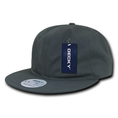 Picture of Relaxed Snapback