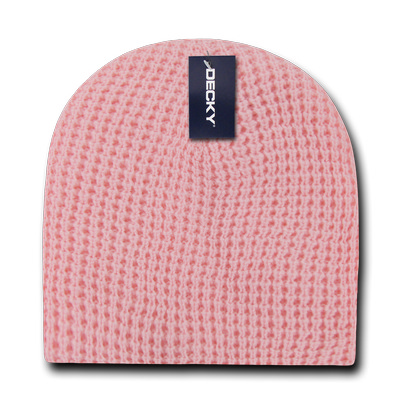 Picture of Waffle Beanie