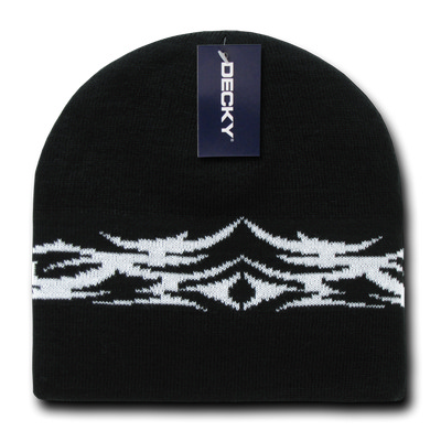 Picture of Tribal Beanie