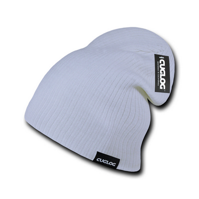 Picture of Vinson Beanie