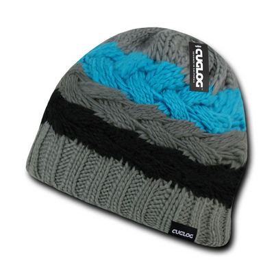 Picture of St. Helens Beanie