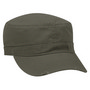 Military Style Cap