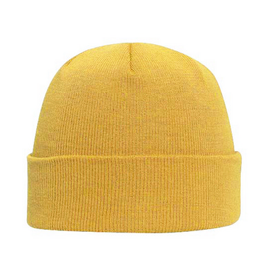 """Picture of 12"""" Beanie"""