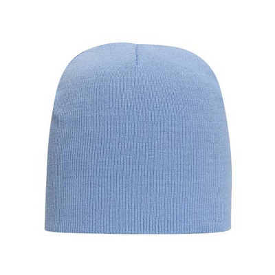 "Picture of 9"" Beanie"