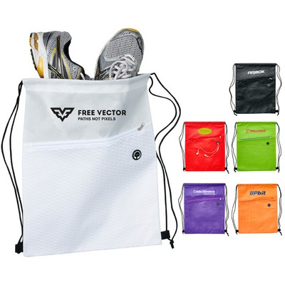 Picture of Wave Strider  Bags
