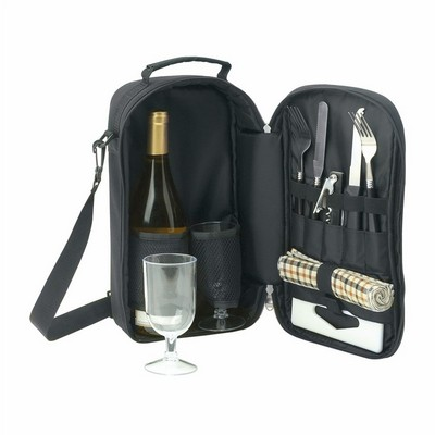 Picture of Kimberley Cooler Bag Set