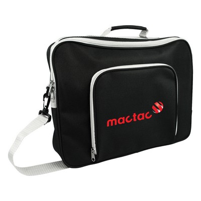 Picture of Leicester Conference Bag