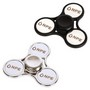 AGRADE Executive Metal Spinner