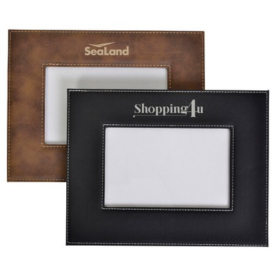 Picture of AGRADE 4x6 Photo Frame