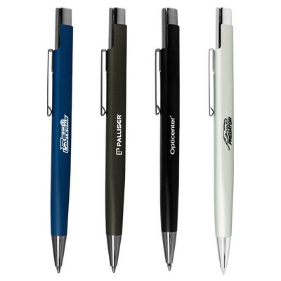 Picture of Chelsea Pen