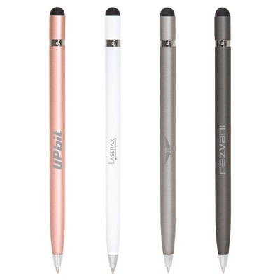 Picture of Infinity Pen
