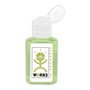 30ml Hand Sanitiser Gel w/Aloe