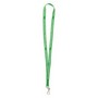 Polyester Lanyards - 19mm Wide