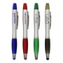 Stylus Pen with Highlighter
