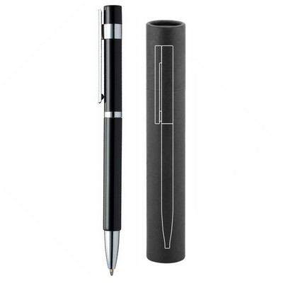 Picture of Kilkenny Pen