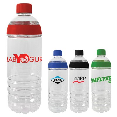 Picture of The Kimbara Tritan™ Water Bottle