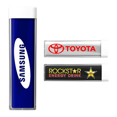 Picture of The Power Bank Bar