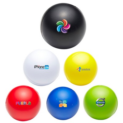 Picture of Squeeze Ball