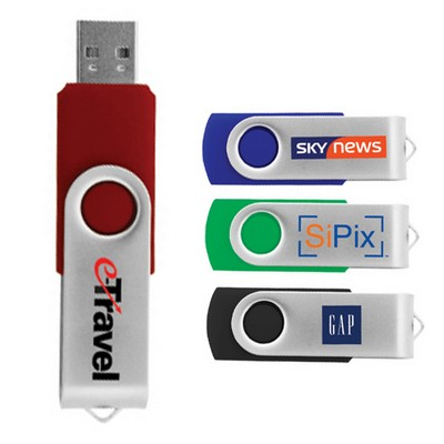 Picture of The Durban Flash Drive