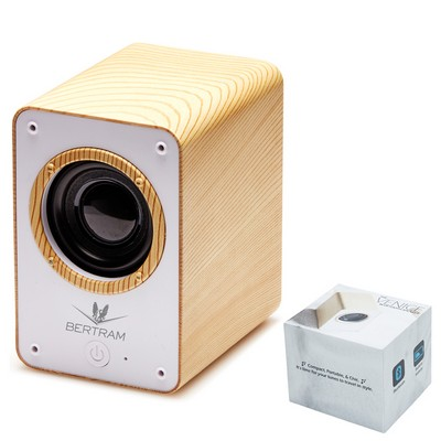 Picture of Venice Bluetooth Speaker