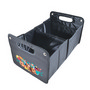 Cargo Car Boot / Storage Organiser