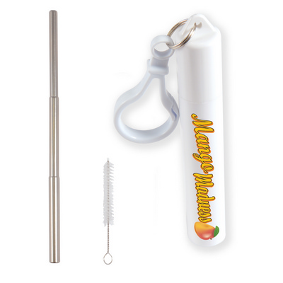 Picture of Sippy Telescopic Straw