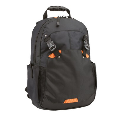Picture of Lithium Laptop Backpack