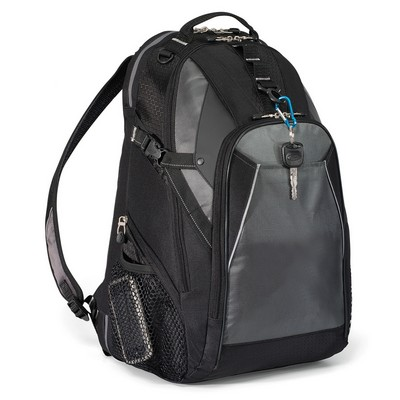 Picture of Vertex Computer Backpack
