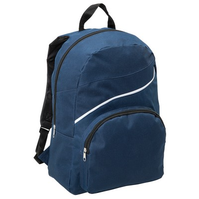 Picture of Twist Backpack
