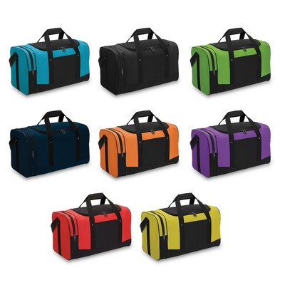 Picture of Spark Sports Bag