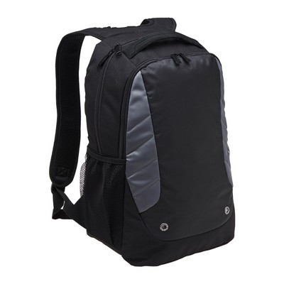 Picture of Trek Laptop Backpack