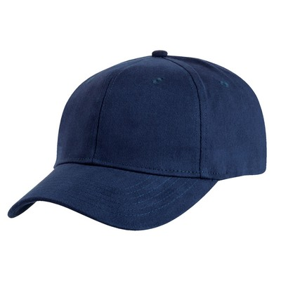 Picture of OneFit Cap
