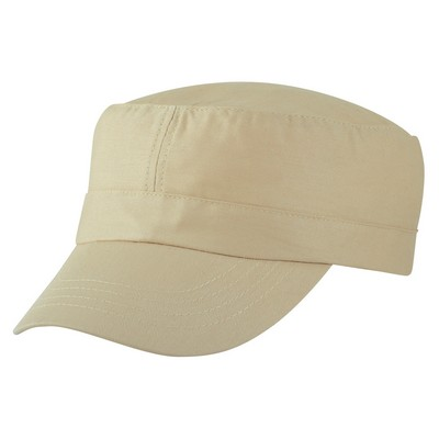 Picture of Pioneer Cap