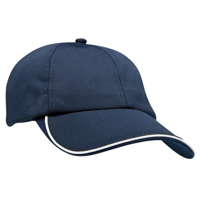 Picture of Cool Dry Cap