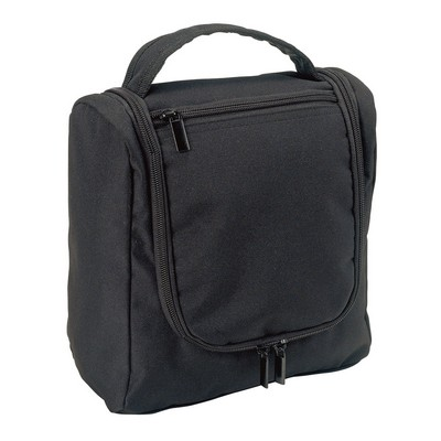 Picture of Weekender Wetpack