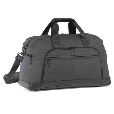 Picture of Heritage Supply Travel Duffle