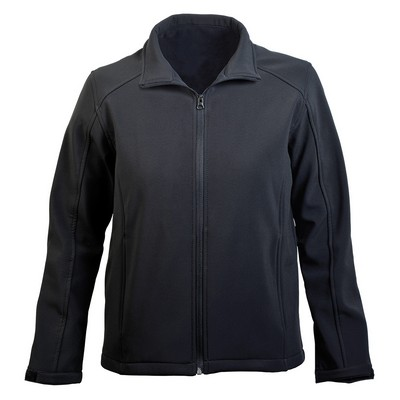 Picture of The Softshell Womens