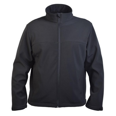 Picture of The Premium Softshell Mens