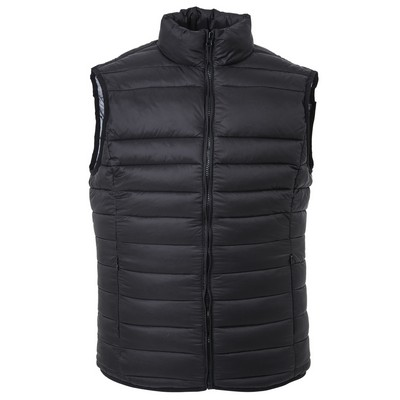 Picture of Womens Puffer Vest