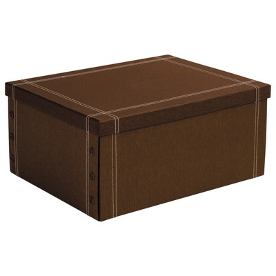 Picture of Kanata Keepsake Box - Large