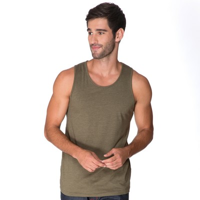 Picture of Mens CVC Tank