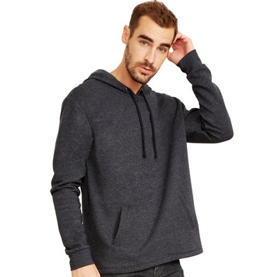 Picture of Unisex PCH Pullover Hoody