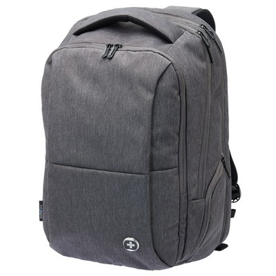 Picture of Swissdigital Commander Backpack