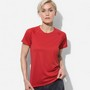 Womens Active 140 Raglan