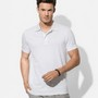 Mens Premium Cotton Polo